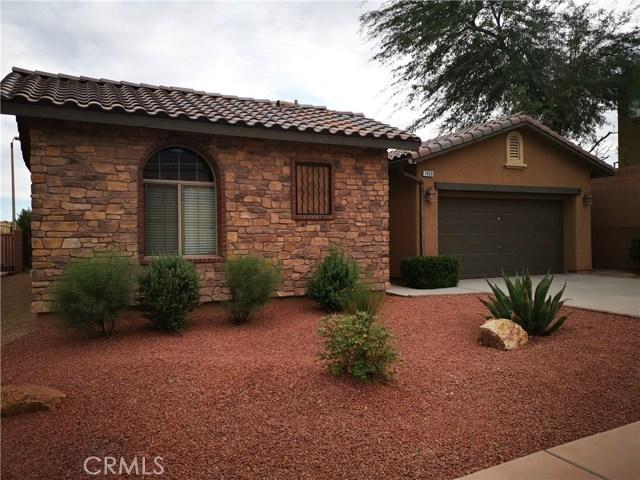 7459 Great Victoria Ave, Las Vegas, NV 89179