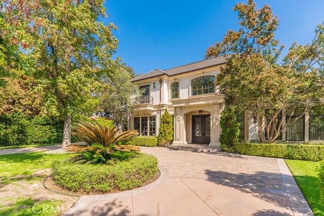 1122 S Santa Anita Avenue, Arcadia, CA 91006