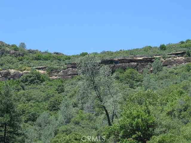 0 Dark Canyon, Yankee Hill, CA 95965