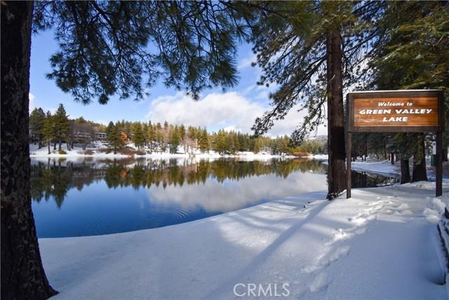 32274 N Green Valley Lake Rd, Green Valley Lake, CA 92382 Photo 1