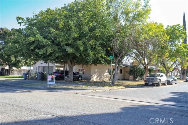 441 W. 6th, Merced, CA 95341
