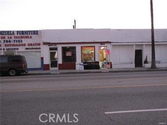 6514 Whittier Boulevard, Los Angeles, CA 90022