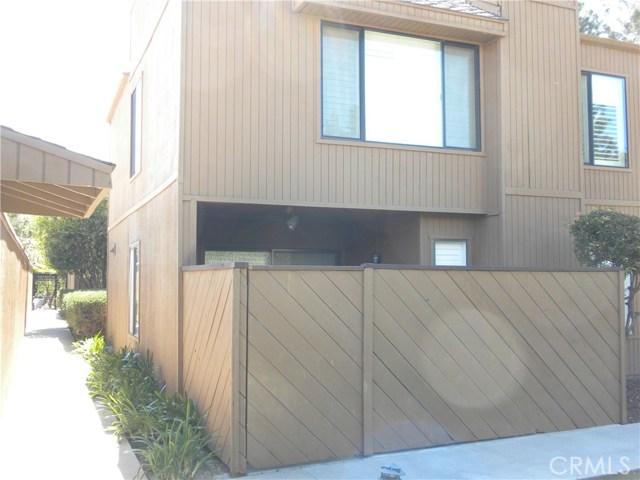 91 Arlington Dr, Pasadena, CA 91105 Photo 3