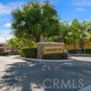 26439 Arboretum Way 2905, Murrieta, CA 92563