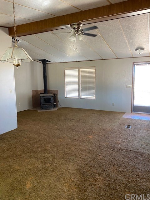 10892 Chickasaw Tr, Lucerne Valley, CA 92356 Photo 25
