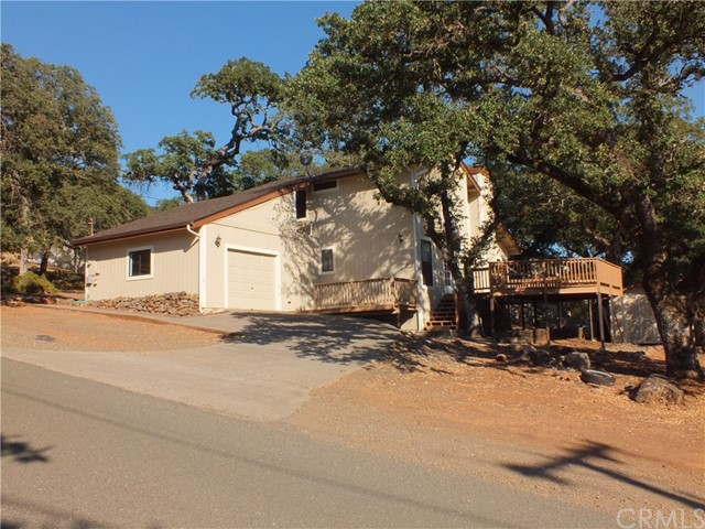 18953 Deer Hill Rd, Hidden Valley Lake, CA 95467 Photo 0