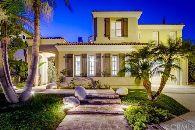 11648 Chesterwood Place San Diego, CA 92130