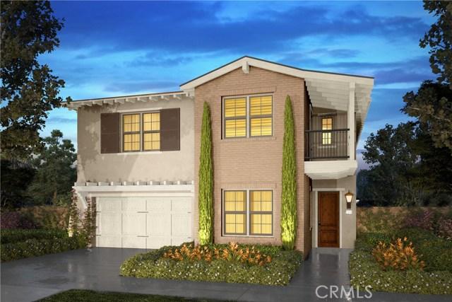 214 Parkwood, Irvine, CA 92620