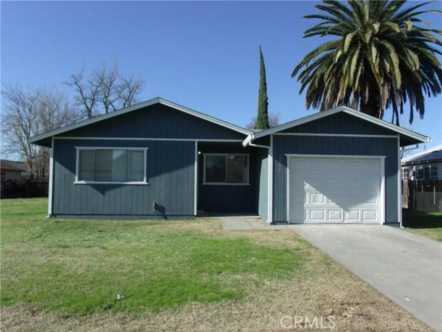 1504 4th Avenue, Corning, CA 96021