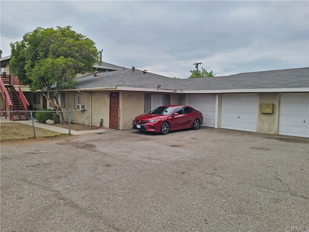 Photo of 16929 Reed Street, Fontana, CA 92336