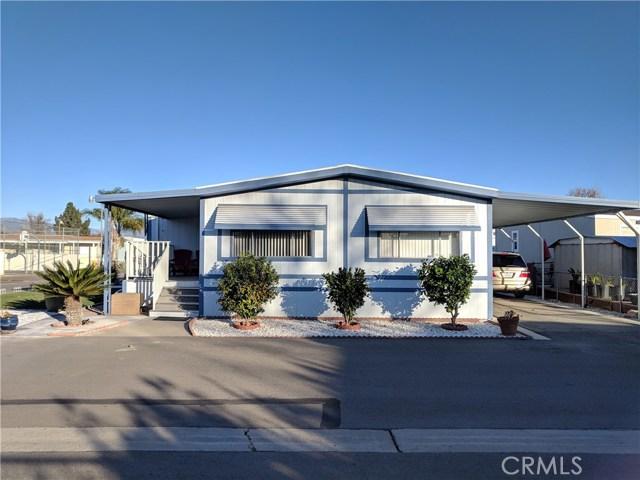25526 Redlands Boulevard 47, Loma Linda, CA 92354
