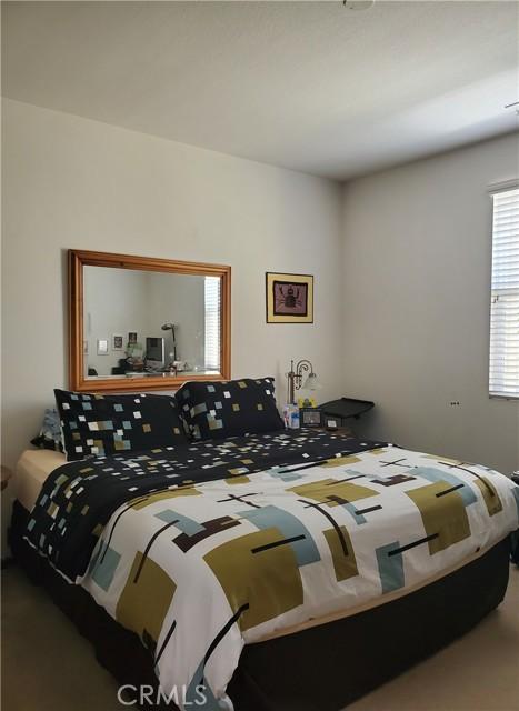 14. 35976 Lindstrand Avenue Murrieta, CA 92563