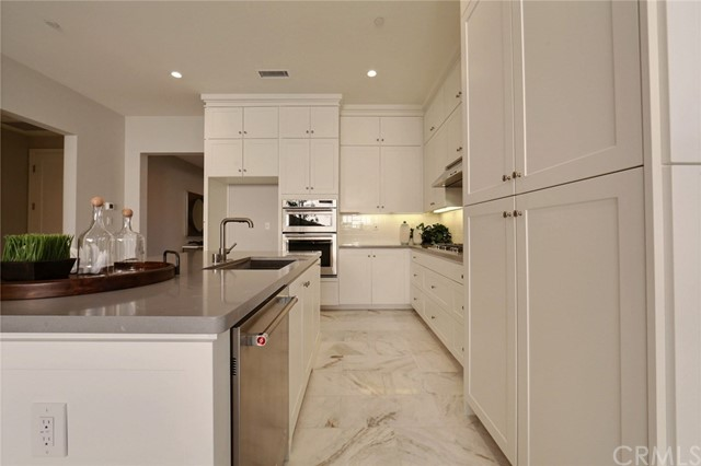 206 Villa Ridge, Irvine, CA 92602 Photo 10
