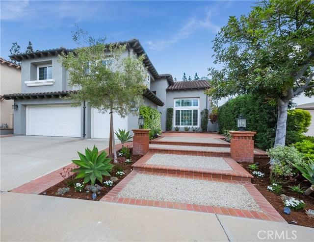 12650 Stanton Avenue, Tustin, CA 92782