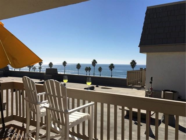 999 N Pacific Street A308, Oceanside, California