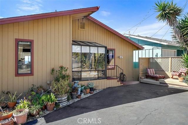 3498 Gilbert Av, Cayucos, CA 93430 Photo 1