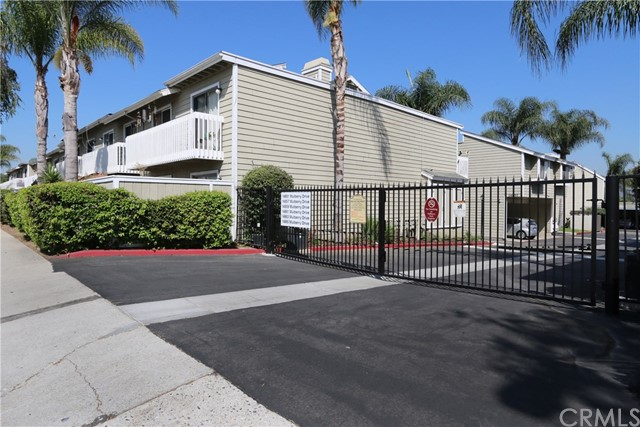 14851 Mulberry Drive 115, Whittier, CA 90604