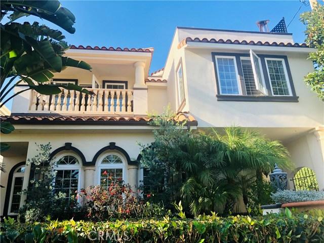 333 Poppy Ave | Corona del Mar South of PCH (CDMS) | Corona del Mar CA
