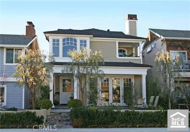 221 OPAL Avenue, Newport Beach, California 92662, 3 Bedrooms Bedrooms, ,2 BathroomsBathrooms,For Sale,OPAL,U10000591