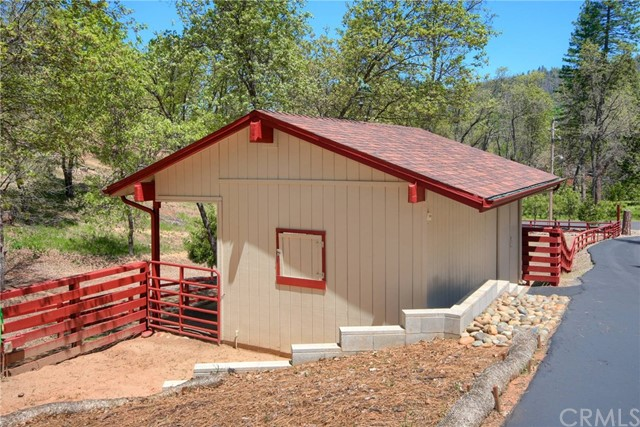53252 Timberview Rd., North Fork, CA 93643 Photo 35