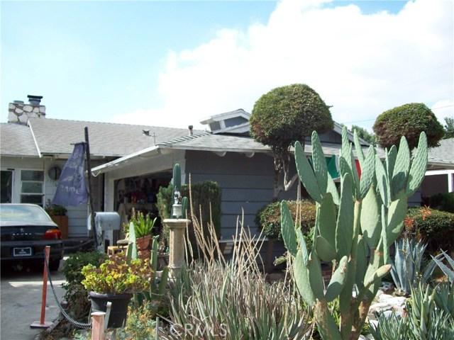 4326 Nedra Street, Lynwood, CA 90262