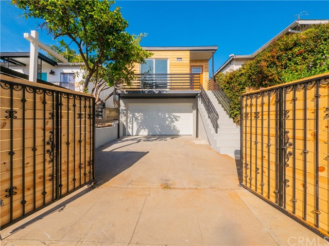 1464 N Eastern Av, City Terrace, CA 90063 Photo 1