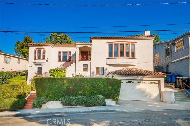 1322 Van Pelt Avenue, City Terrace, CA 90063