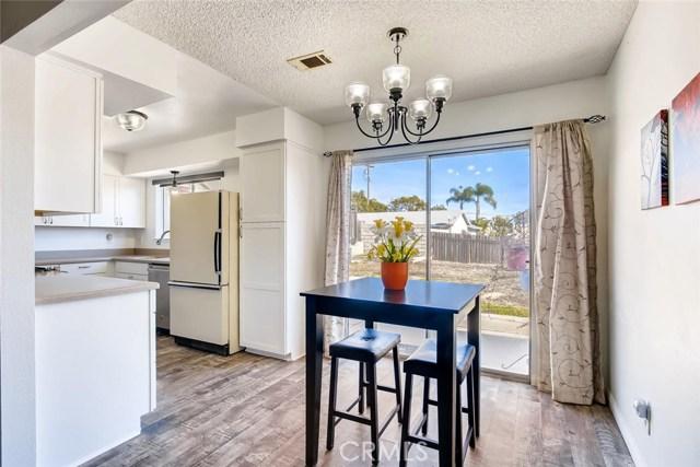 3130 Mira Mesa Avenue, Oceanside, CA 92056
