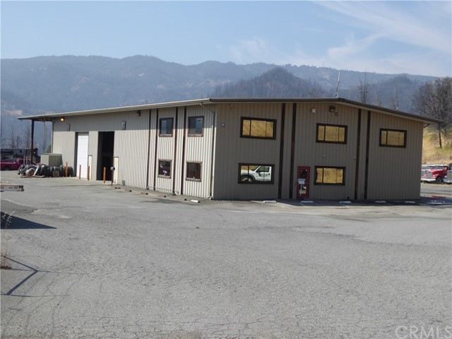 11735 Socrates Mine Road, Middletown, CA 95461