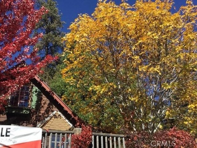 24048 Lake Drive, Crestline, CA 92325