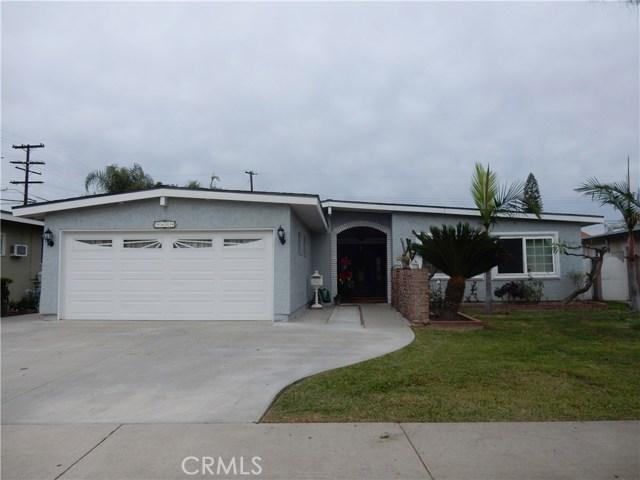 9409 Myron Street, Pico Rivera, CA 90660