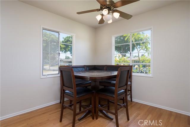 6. 10845 Cullman Avenue Whittier, CA 90603