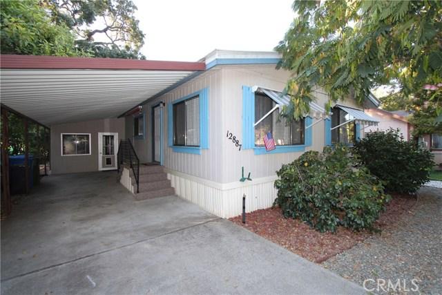 12887 4th Street, Clearlake Oaks, CA 95423