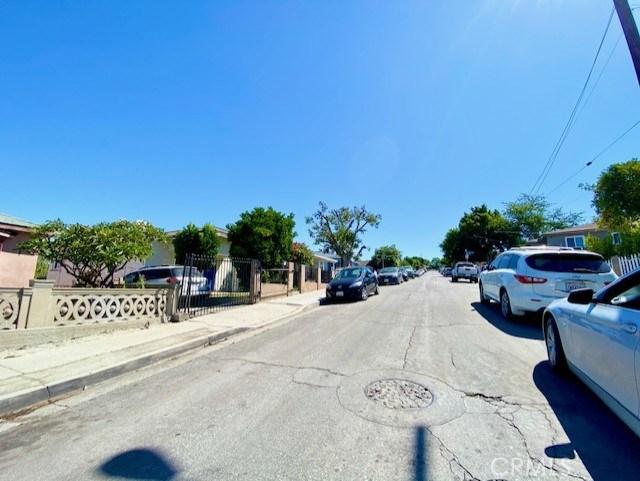 3569 Ellison St, City Terrace, CA 90063 Photo 43