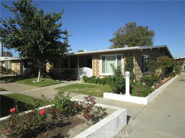 13621 Alderwood Ln., M3-#36A, Seal Beach, CA 90740