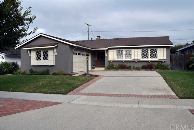 Photo of 415 Via Colusa, Torrance, CA 90505