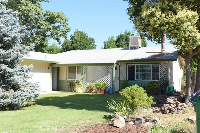 354 Chapman Street, Orland, CA 95963