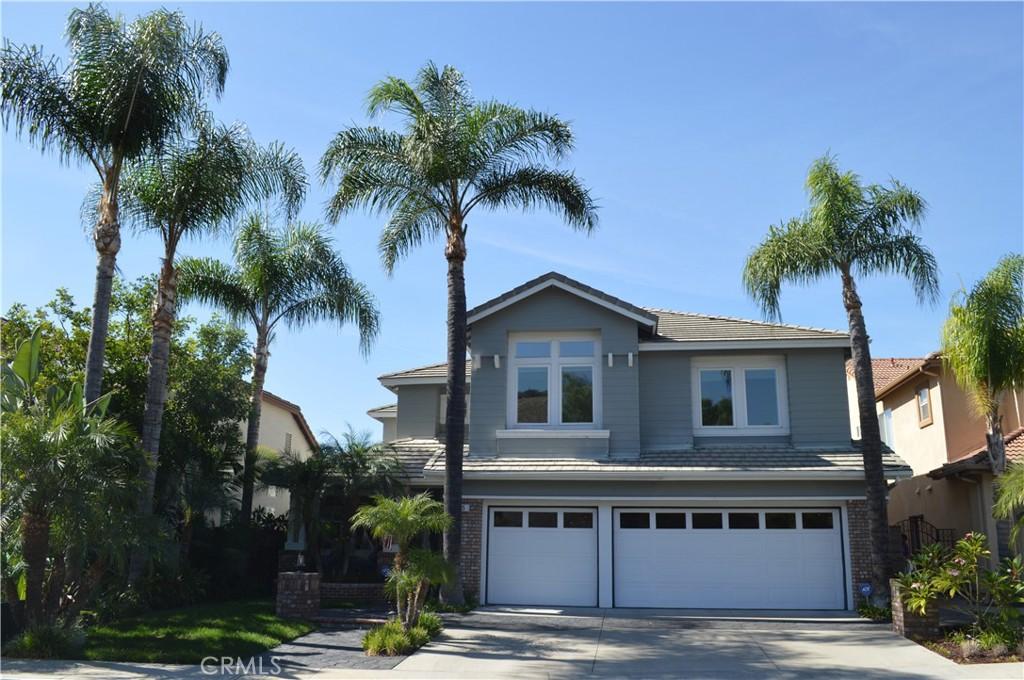 Photo of 5 Meadowood, Rancho Santa Margarita, CA 92688