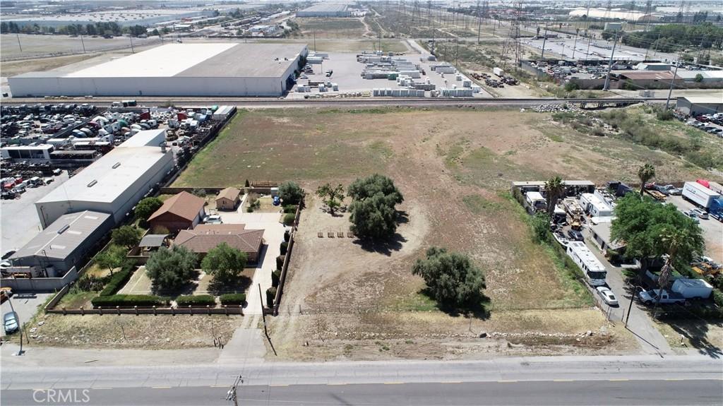 Photo of 13045 Whittram Avenue, Rancho Cucamonga, CA 91739