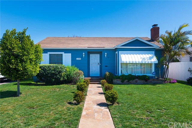 1208 Cary Avenue, Wilmington, CA 90744