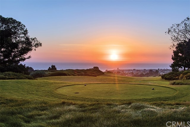 16 Sea Greens | Pelican Hill (NCPH) | Newport Coast CA