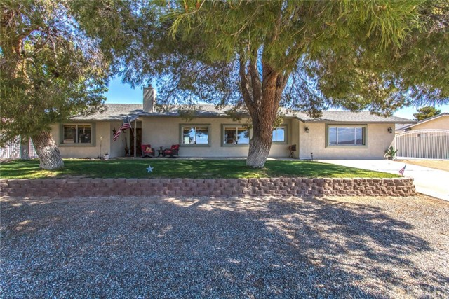 5. 26588 Lakeview Drive Helendale, CA 92342