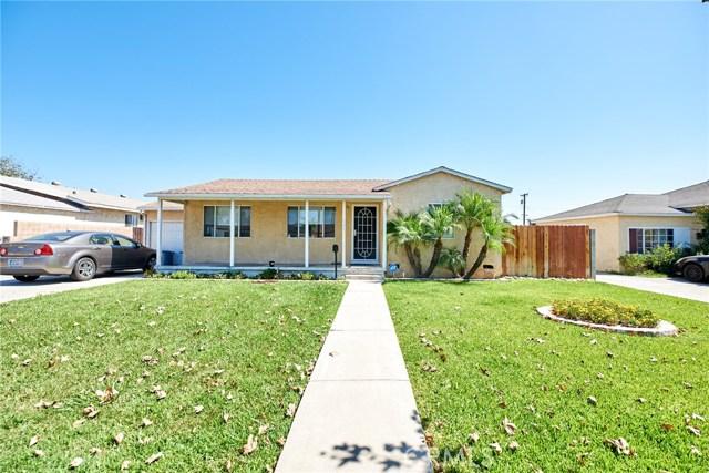 402 Vernon Ave, Azusa, CA, 91702