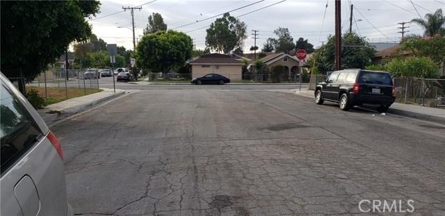 16149 Abbey St, La Puente, CA 91744