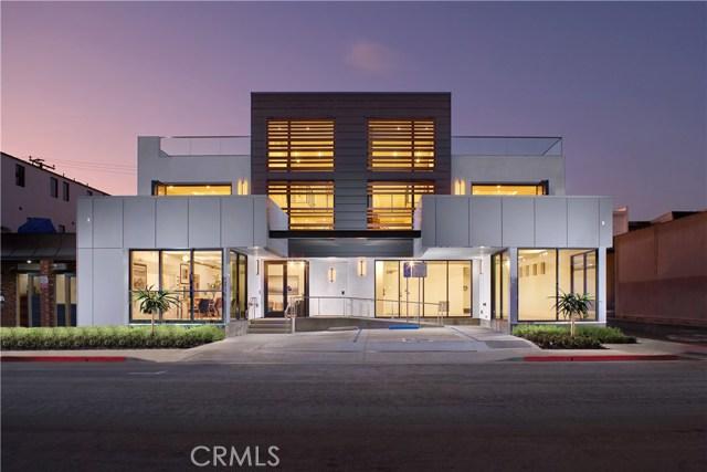 421 29th Street, Newport Beach, CA 92663