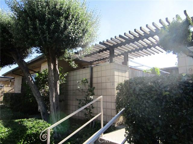 Photo of 999 E Valley Boulevard #91, Alhambra, CA 91801