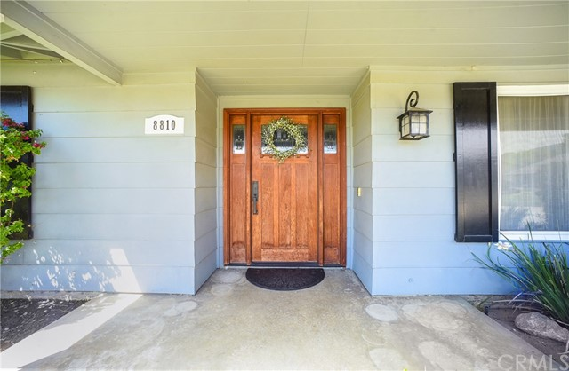 8810 Somerset Drive, Rancho Cucamonga, CA 91701