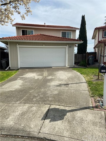 Photo of 8104 Mulberry Place, Dublin, CA 94568