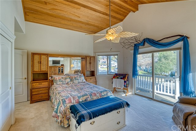 16825 Hawks Hill Rd, Hidden Valley Lake, CA 95467 Photo 30