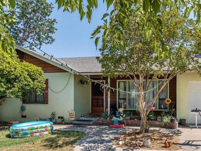 512 30th Street, Paso Robles, CA 93446